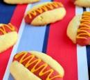 hot-dog-koekjes-recepten-vandaag