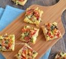 mini-pizza-recepten-vandaag