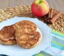 appel-kaneel-pancakes-recepten-vandaag