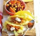snelle-chili-recepten-vandaag