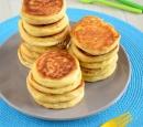 glutenvrije-en-lactosevrije-pancakes-recepten-vandaag
