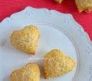 hartige-valentijn-hartjes-recepten-vandaag
