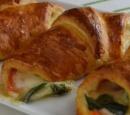 caprese-croissants-recepten-vandaag