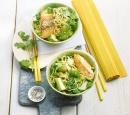 recept-oosterse-paksoi-uit-de-wok-recepten-vandaag