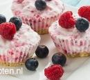 mini-yoghurt-ijstaartje-recepten-vandaag
