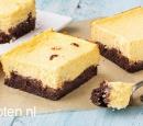 cheesecake_brownie-recepten-vandaag