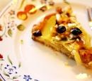 Pastinaak-wortelbiettaart-recepten-vandaag