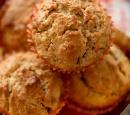 pindakaasspeculaasmuffins-recepten-vandaag