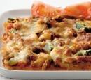 recepten vandaag shoarma pizza