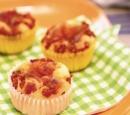 pepperoni-muffin-recepten-vandaag