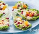 Mini_sla_met_sinaasappel_en_feta-recepten-vandaag