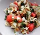 gegrilde-koolrabi-recepten-vandaag