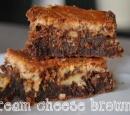cream-cheese-brownie-recepten-vandaag