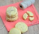 vanille-shortbread-koekjes-3a