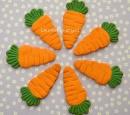 wortel-koekjes-5a