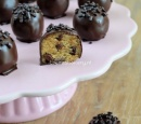 cookie-dough-bonbons-1a.