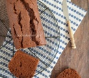 chocolade-biercake-4a