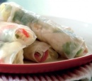 receptenvandaag vietnamese rijstpapierrolletjes