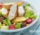 tropische_kip_salade