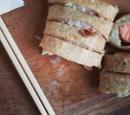 receptenvandaag sushiwraps