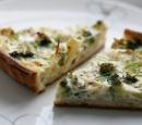 receptenvandaag Broccoli preitaart