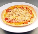 receptenvandaag Wrappizza