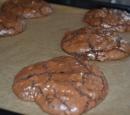 recepten-vandaag-mega-chocokoeken