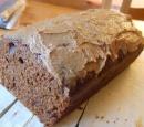 recepten-vandaag-donkere-kruidencake