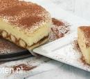 recepten-vandaag-tiramisu-cheesecake