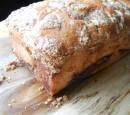 recepten-vandaag-kaneel-kruimelbrood