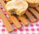 receptenvandaag Kaneel-suiker muffins