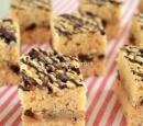 recepten-vandaag-cookie-dough-rice-krispie-treats