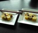 receptenvandaag Omeletsushi