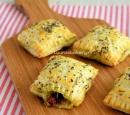 recepten-vandaag-panini-bladerdeeghapjes