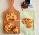recepten-vandaag-appel-kaneel-croisants