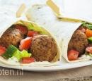 recepten-vandaag-wrap-met-falafel