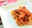 spaghetti-met-portugese-garnalen-recepten-vandaag