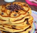 chocolate-chip-pancakes-recepten-vandaag
