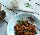 Surinaamse-bruine-bonen-met-rijst-recepten-vandaag