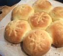 Zelf-briochebrood-bakken-recepten-vandaag