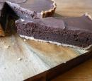 brownietaart-recepten-vandaag