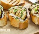 bruschetta-met-aubergine-recepten-vandaag