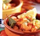 Gambas-al-ajillo-recepten-vandaag