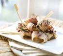 champignons-met-spek-recepten-vandaag