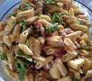pastasalade-recepten-vandaag