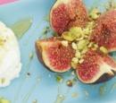vijgen-uit-de-oven-met-griekse-yoghurt-recepten-vandaag