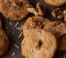 kaaskoekjes-met-walnoten-recepten-vandaag
