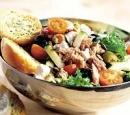 recepten vandaag salade tonijn