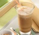 recepten vandaag tropische gember smoothie