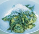 recepten tagliatelle genovese jamie oliver